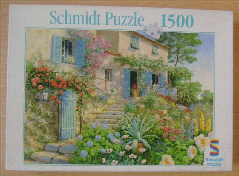 puzzle 1500 pieces maison de campagne.jpg