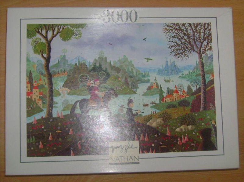 puzzle nathan 3000 pieces paysage au cavalier.jpg