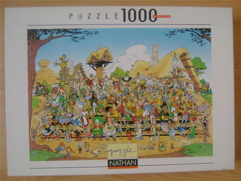 puzzle photo de famille 1000 pieces nathan.jpg