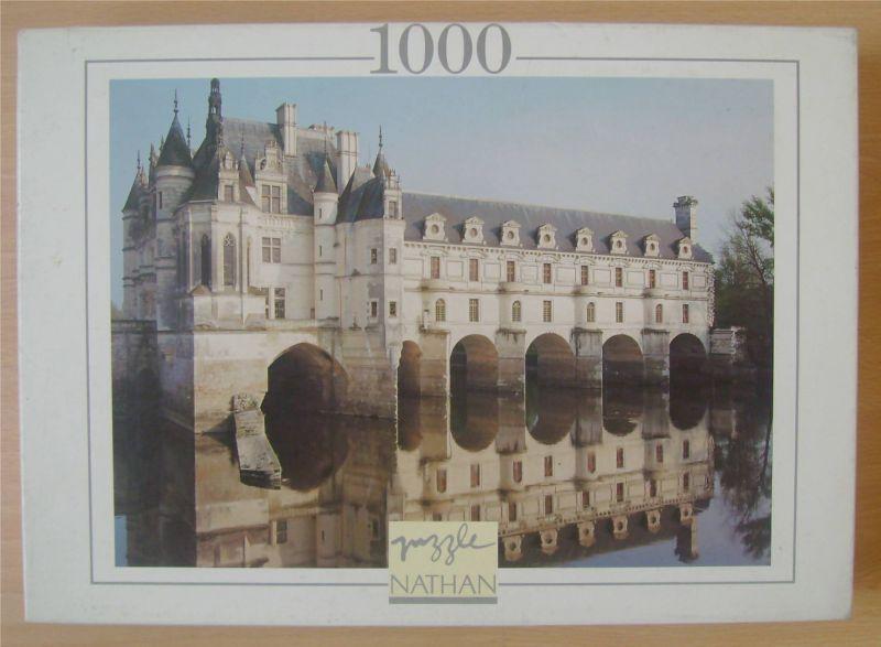puzzle chateau de chenonceau 1000 pieces.jpg