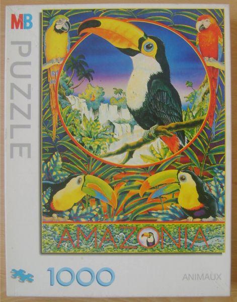 puzzle oiseaux d'amazonie 1000 pieces.jpg