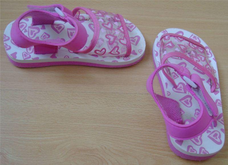 sandalettes pointure 25 26.jpg