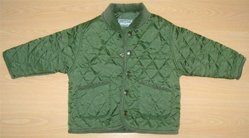 Blouson manteau vert 4 ans.jpg