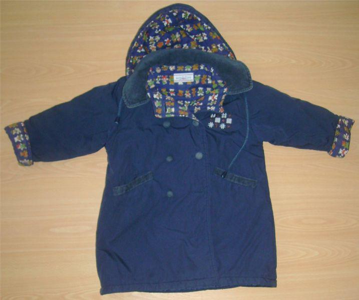 Manteau long bleu marine 3 ans.jpg