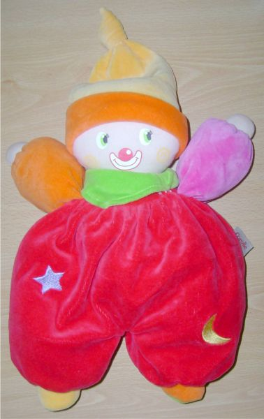 peluche clown.jpg