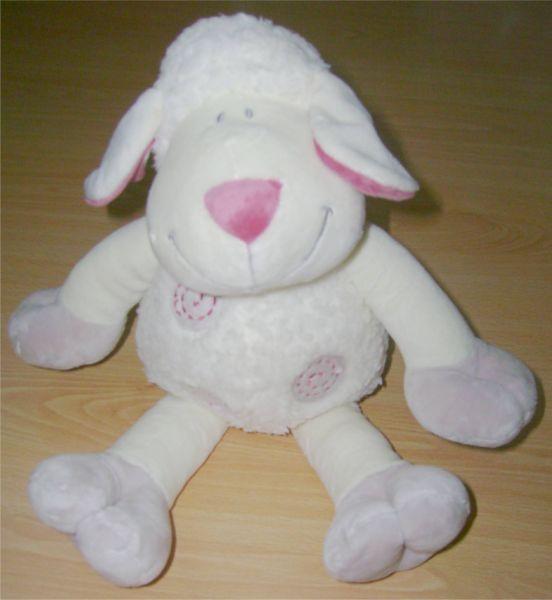 peluche mouton blanc.jpg