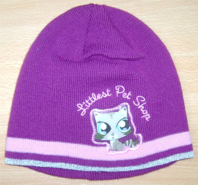 bonnet mauve Pet Shop.jpg