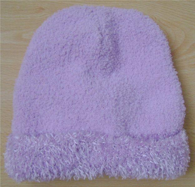 bonnet rose doux et chaud.jpg