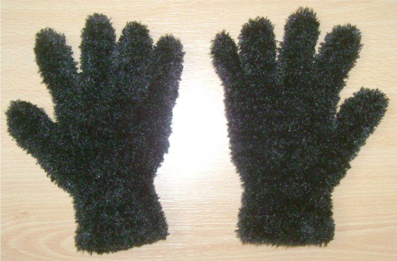 gants noirs doux et chauds.jpg