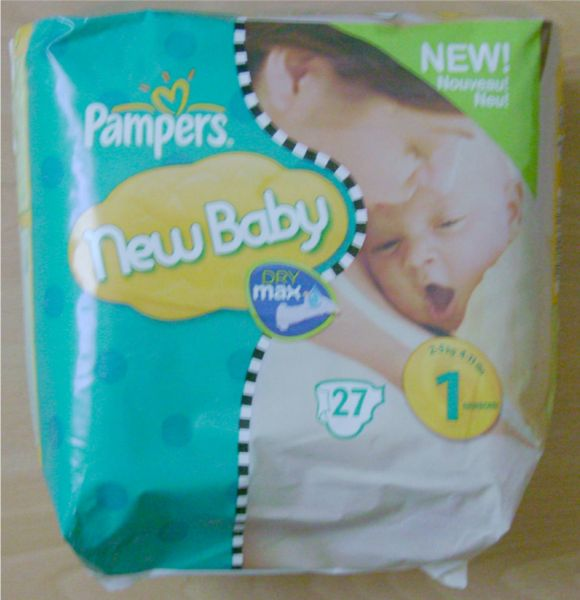 couches pampers new baby dry max T1.jpg