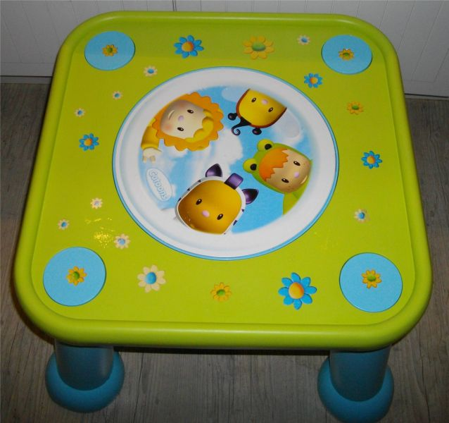 table evolutive bebe.jpg