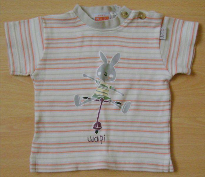 t-shirt à rayures Wapi 6 mois.jpg
