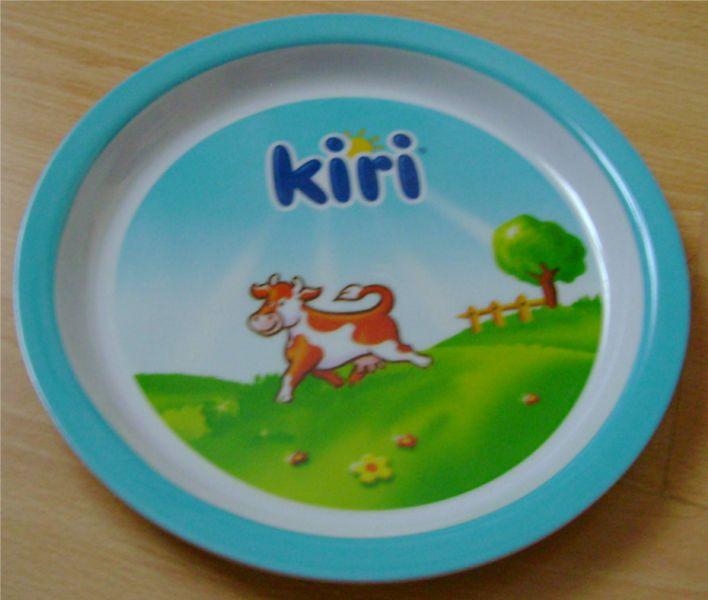 Assiette plate Kiri.jpg