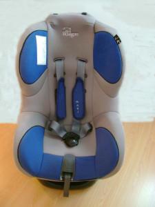 Siège auto bleu et gris Boulgom Maxi  dans 1 an Si%C3%A8ge-auto-Boulgom-maxi-bleu-225x300