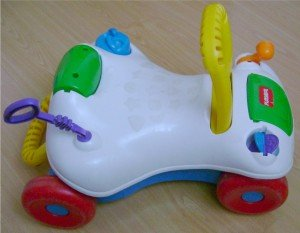 Superbe pousseur Playschool mutifonction dans 1 an Pousseur-2-en-1-Playschool-300x233