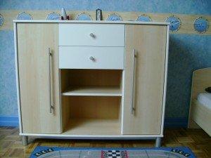 Commode-H1-300x225 Chambre bébé dans 1 mois