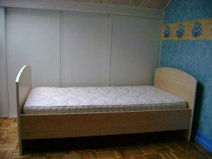 Chambre bébé évolutive n° 2 dans 1 an Lit-H1-300x225